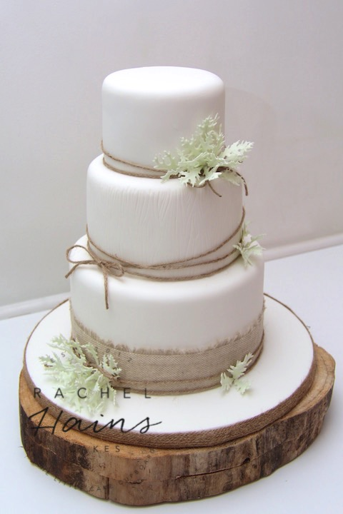 Little Cake Cupboard-43