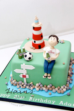 Little Cake Cupboard1-48