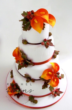 Little Cake Cupboard-19