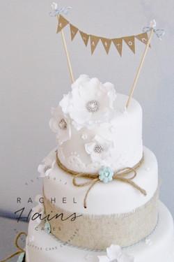 Little Cake Cupboard-38