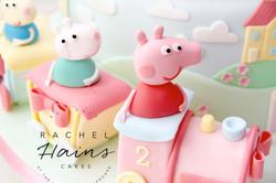 Little Cake Cupboard1-27