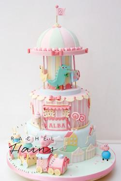 Little Cake Cupboard1-26