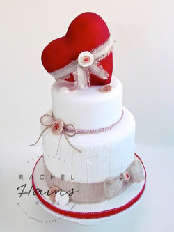 Little Cake Cupboard-25