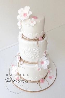 Little Cake Cupboard-31