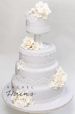 Little Cake Cupboard-33