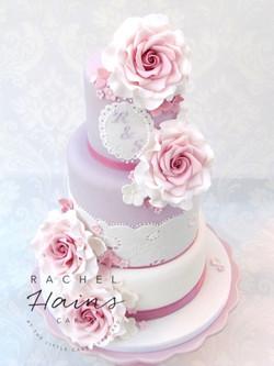 Little Cake Cupboard-22