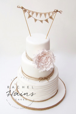 Little Cake Cupboard-62