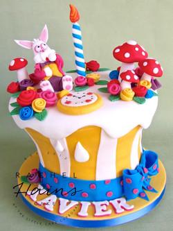 Little Cake Cupboard1-54