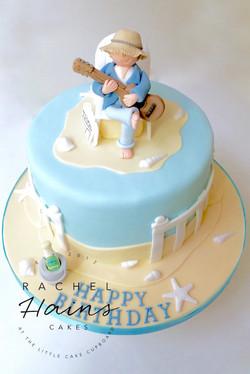 Little Cake Cupboard1-5