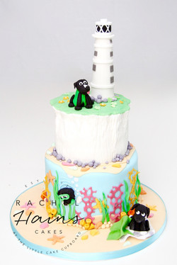 Little Cake Cupboard1-11