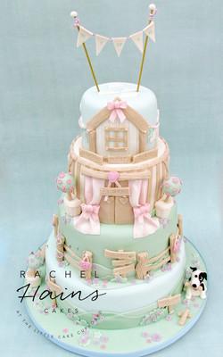 Little Cake Cupboard1-59