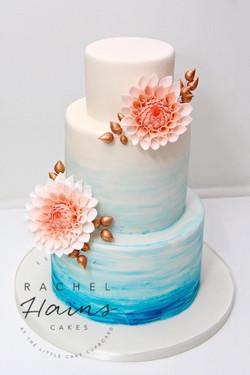 Little Cake Cupboard-54