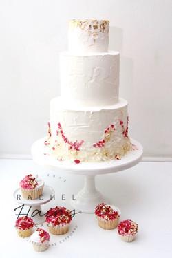 Little Cake Cupboard-64