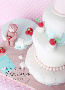 Little Cake Cupboard1-62