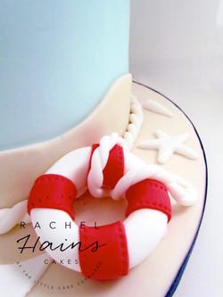 Little Cake Cupboard1-8