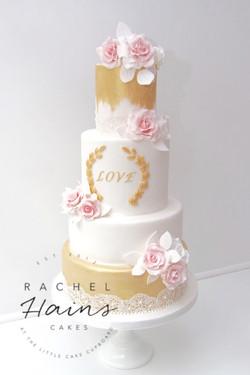 Little Cake Cupboard-79