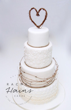 Little Cake Cupboard-20