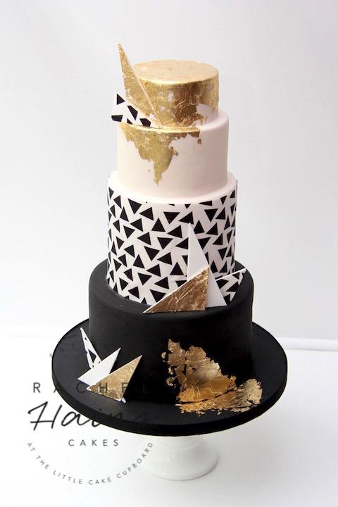 Little Cake Cupboard-76