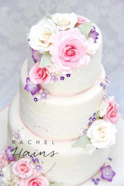 Little Cake Cupboard-35