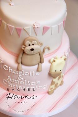 Little Cake Cupboard1-25