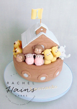 Little Cake Cupboard1-50