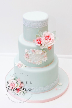 Little Cake Cupboard-70