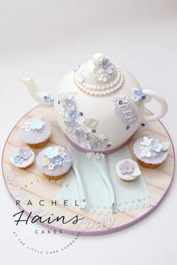 Little Cake Cupboard1-30