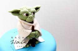 Little Cake Cupboard1-22