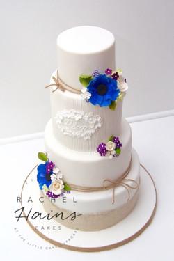 Little Cake Cupboard-65