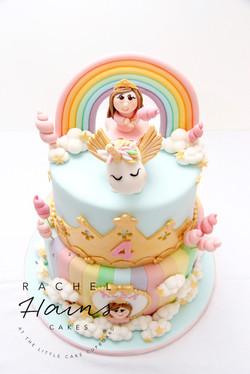 Little Cake Cupboard1-17