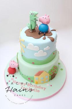 Little Cake Cupboard1-33