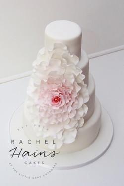Little Cake Cupboard-8