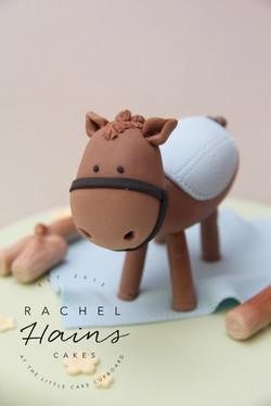 Little Cake Cupboard1-35
