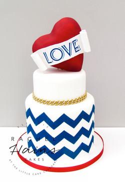 Little Cake Cupboard1-55