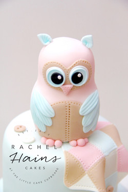 Little Cake Cupboard1-43