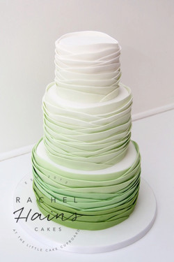 Little Cake Cupboard-7