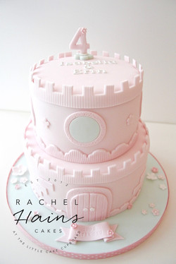Little Cake Cupboard1-21