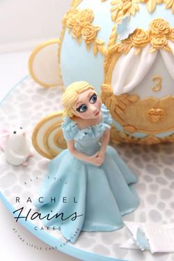 Little Cake Cupboard1-40