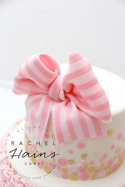 Little Cake Cupboard1-38
