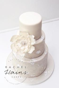 Little Cake Cupboard-2