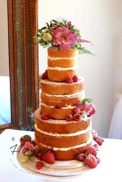 Little Cake Cupboard-84