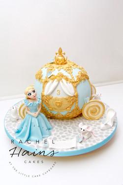 Little Cake Cupboard1-42