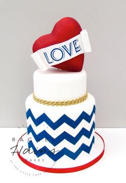 Little Cake Cupboard-59