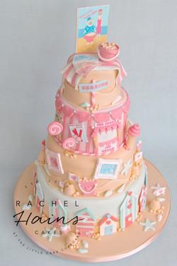 Little Cake Cupboard1-64