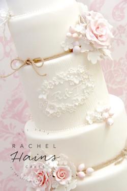 Little Cake Cupboard-40