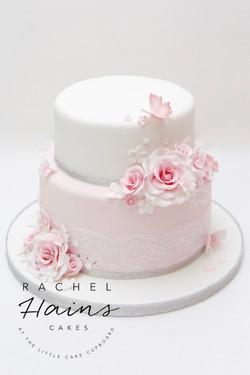 Little Cake Cupboard1-37