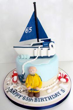 Little Cake Cupboard1-7
