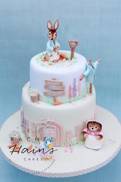 Little Cake Cupboard1-20