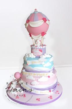Little Cake Cupboard1-2