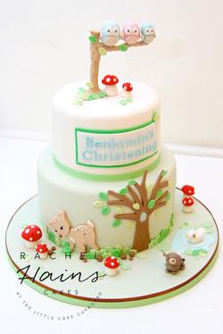 Little Cake Cupboard1-31